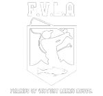 Friends Of Victory Lakes Association, Inc.
